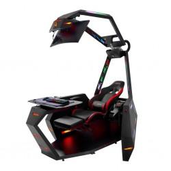 xDrive Bayraktar Oyun ve İş İstasyonu/Gaming Workstation - Thumbnail